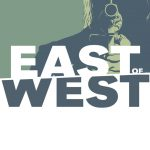 komiks east of west vol 1 the promise tp