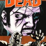 komiks walking dead tp vol 08 made to suffer mature readers
