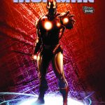 komiks invincible iron man tp vol 03 most wanted book 2
